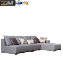 Living room furniture latest design hall sofa set