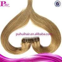 human unprocessed virgin persian hair weaving