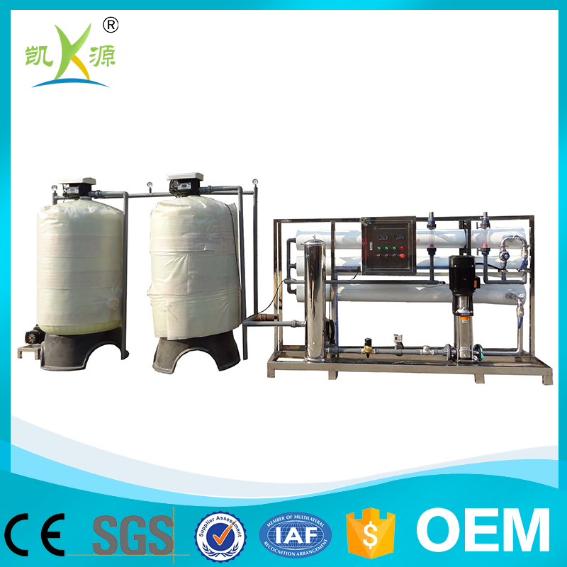 Auto-Cleaning water purifier ro machine/UV&ozone with reverse osmosis system manufacturer/home water treatment options