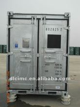 H.D.G MINI Offshore Container