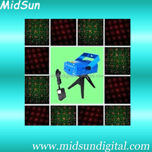 pink laser light,full color rgb 300mw laser light,laser led light