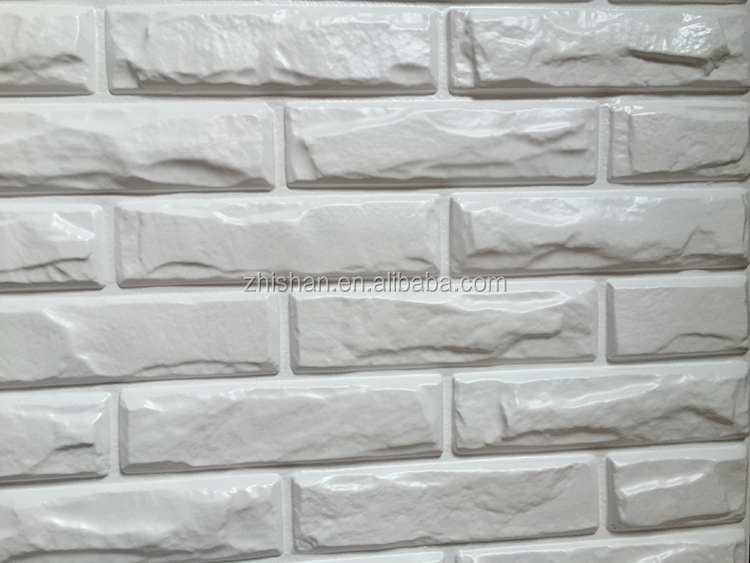 Competitive price 3d wall decors