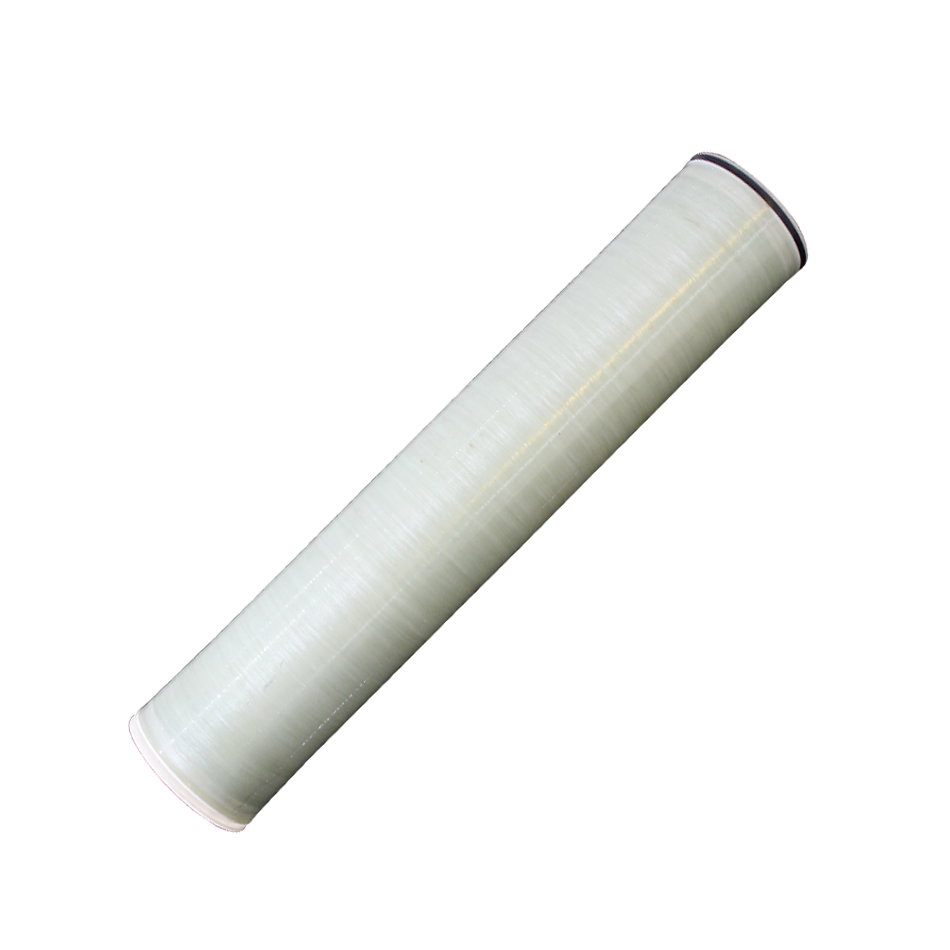 Industrial RO Membrane Manufacturer 8040 RO Membrane <strong>Water</strong>