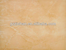 250*330mm yellow limestone interior wall tiles
