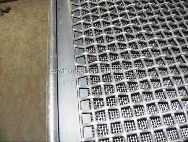 China stainless steel wire cloth wholesale 🇨🇳 - Alibaba