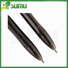 high quality promotion massage ball pen