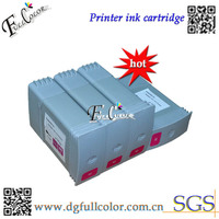 Online Sales Compatible hp 1050 / 1055 Ink Tank With Ink & Chip