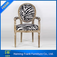 2015 New modern hot fashion dining Chair , wooden dining chair ,luxury dining chair