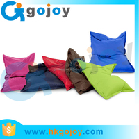 new products 2016 Gojoy waterproof bean bag sleeping bag goose down bed designer furniture sofa beds sofa bed