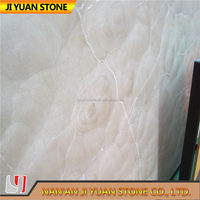 Excellent quality new products white onyx stone ashtray