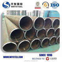 Low Cost wenzhou seamless steel pipe 304 hardware pipe with low price