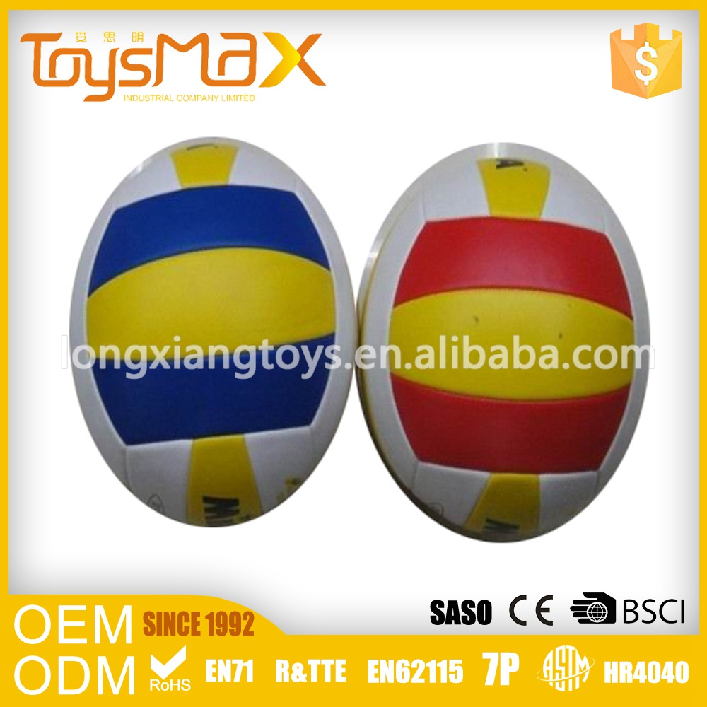 Credible Quality Customizable Transform Toy Jumping Pop Ball