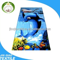 alibaba china man sex with animal photo round beach towels