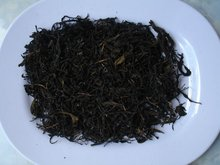 YELLOW TEA 2 ( PU-ER TEA)