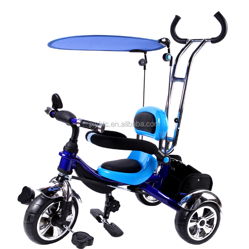 KR01 Multi-function children foot tricycle,kids metal tricycle,plastic tricycle kids bike