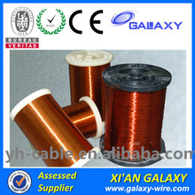 Factory Price Motor Winding Tool Copper Wire SWG Gauge Magnet Enameled Copper Wire Used for Electric Tool
