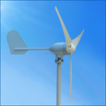 CE certification 300w wind generator turbine for boat/marine/home use