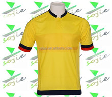 soccer jersey factory,cheap china wholesale clothing, soccer jerseys 2015