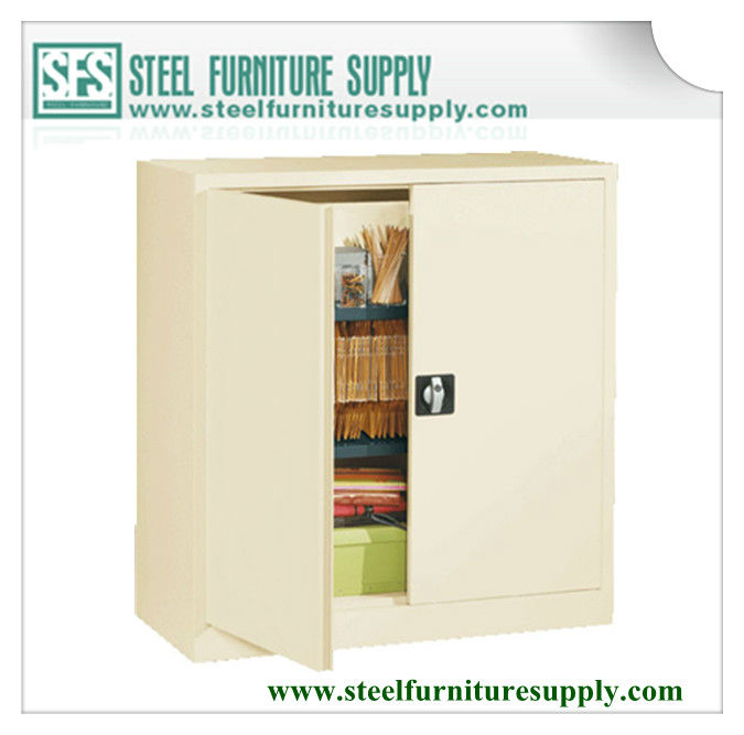 hanging file cabinet