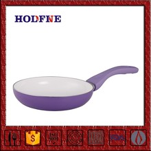 Professional Production Energy-Saving Exquisite Cooking Turkey Frying Pot