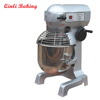 Best Selling Items B20f Food Mixer