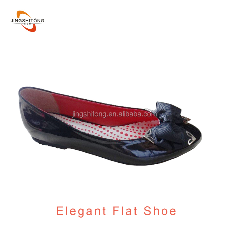 Picture of cheap women flat casual punjabi jutti shoes