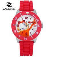 student cool wrist watches hot quartz wrist watch