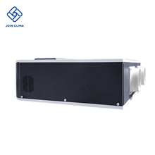China Supplier Solar Houses To Air Heater/For China Air Source Heat Pump Water
