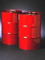 Additives for lubricant oil