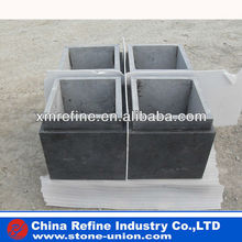 famous Chinese Functional Blue Limestone