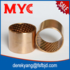 /product-detail/pivot-bushing-60525922812.html