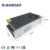 Constant Voltage 12V 20A 250W Switching Power Supply LED Driver