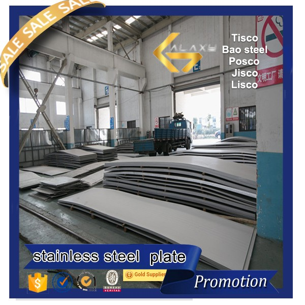 201 202 304 304L 316 316L 430 1mm thick stainless steel sheet prices
