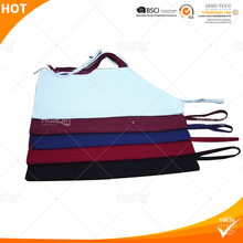 factory hot sales washable apron With Stable Function