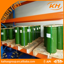 High Quality API Ceramic Liners for Mud Pumps, Mud Pump Parts for Sale