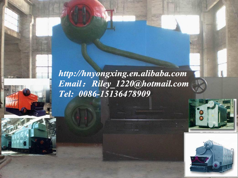 best milk boiler industrial