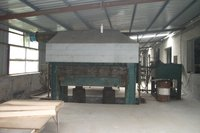 PLYWOOD PRODUCTION LINE MACHINES/PLYWOOD MACHINES WOODWORKING MACHINES