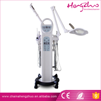 NEW ! Multifunction Beauty Parlor Instrument Factory