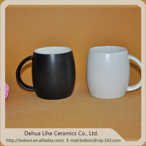 China wholesale custom cheap beer steins