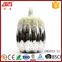 2016 led halloween pumpkin for decoration