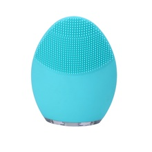 face silicone brush cleanr facial cleansing brush portable washing machine electric beauty care tools and equipment