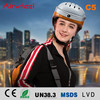 Airwheel C5 motorcycle helmet