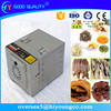 Hot sales fruit and vegetables food dehydrator machine