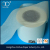12.5g 94mm non-heat seal tea bag filter paper