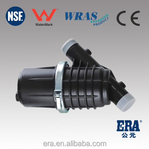 ERA Irrigation Filter lowes pvc pipe fittings