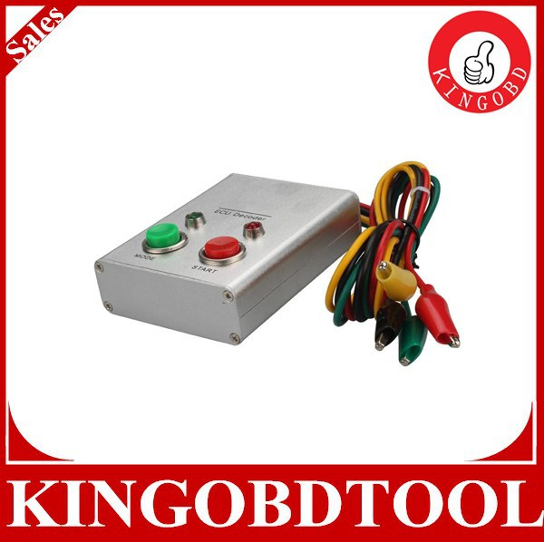 very cheap price with Good quality Renault ECU Decoder,renault immo decoder renault ecu tool ,Renault ecu Programmer tool