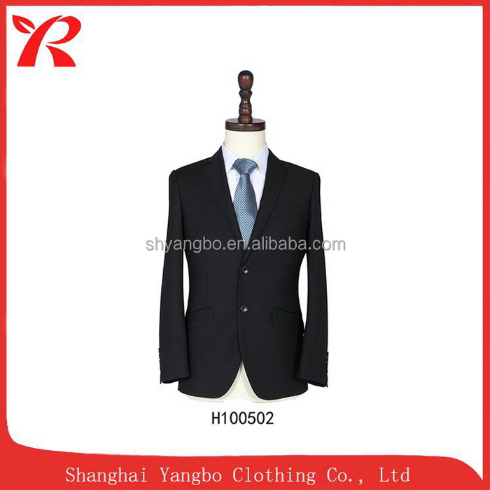 Direct Factory Price new products Supreme Quality elegant men business suits