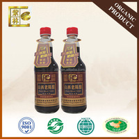 Best seller cooking organic vinegar