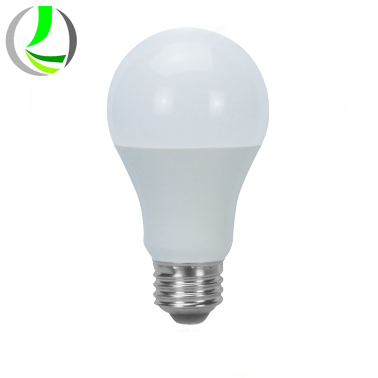 New led bulb lighting 9W 850lm from china suppliers