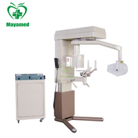 Guangzhou Maya Cheap Price Panoramic X Ray Machine for Radiography in Hospital